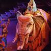 Cher Grammy Awards Elephant :