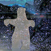 2010 Olympics Vancouver BC - Ice Bear :