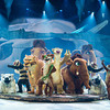 Ice Age Live! A Mammoth Adventure :