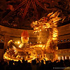 Dragon - Wynn Macau :