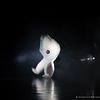 Cirque du Soleil: Criss Angel beLIEve :