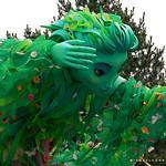 Fantasia 2000 - Spring Sprite
