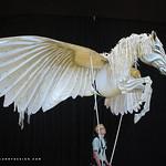 Flight Museum Pegasus