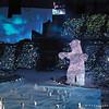 2010 Olympics Vancouver BC - Ice Bear :