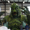 Creature From The Black Lagoon :