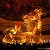 Dragon - Wynn Macau :